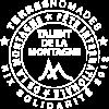 Terres Nomades prix du tourisme solidaire
