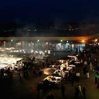 evenements-maroc