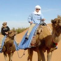 randos-famille-maroc