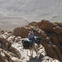 Treks Haut Atlas Maroc