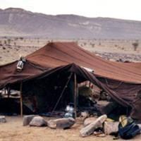 trek-sud-maroc