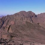 Ascension Toubkal