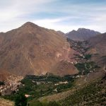 toubkal ascension