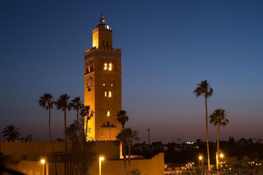 Le Ramadan et le Voyage : faut-il voyager au Maroc pendant cette période ?