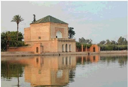 Marrakech et Essaouira : Duo de charme