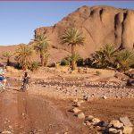 VTT-sud-marocain