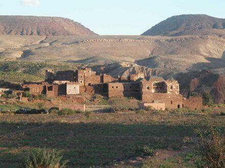 maroc-casbah-telouet